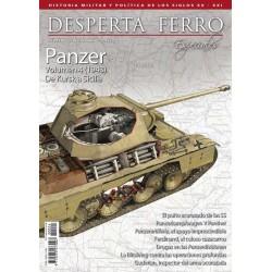 Panzer volumen 4 (1943) De...