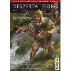Teotoburgo