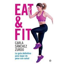 Eat & Fit