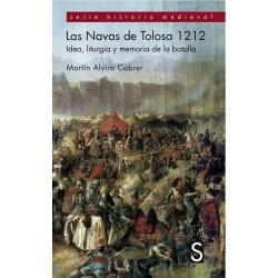 Las Navas de Tolosa 1212