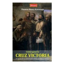 Cómo gané la Cruz Victoria