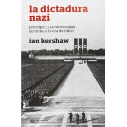 La dictadura nazi