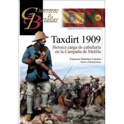 Taxdirt 1909