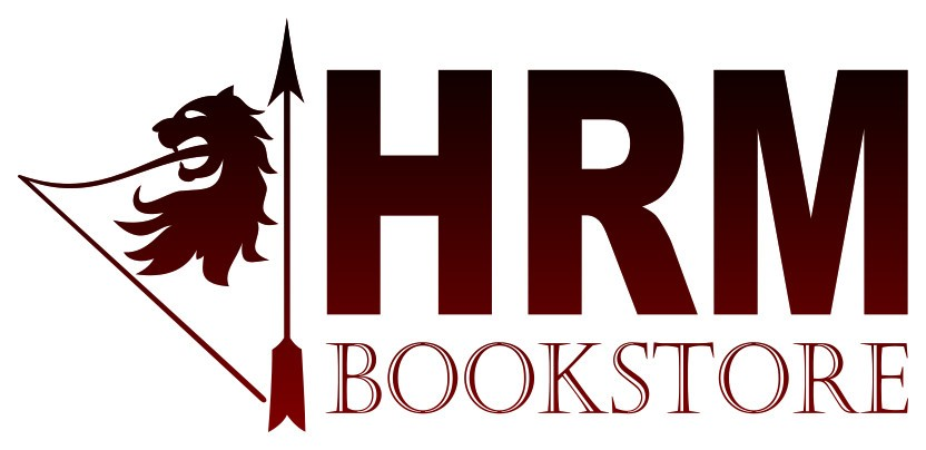 HRM bookstore
