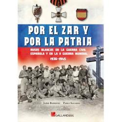 Por el Zar y por la patria