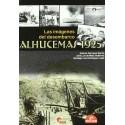 Alhucemas 1925 (2ª Edición)