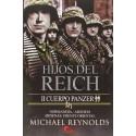 Hijos del Reich
