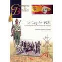 La legión 1921