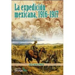 La expedición mexicana,...
