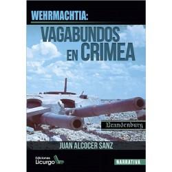 Wehrmachtia, Vagabundos en...