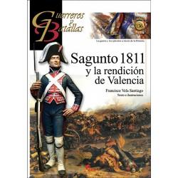 Sagunto 1811