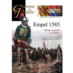 Empel 1585