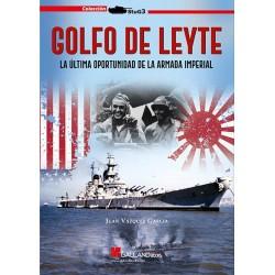 Golfo de Leyte