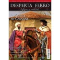 La Guerra de Granada. 1482-1492