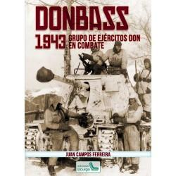Donbass, 1943