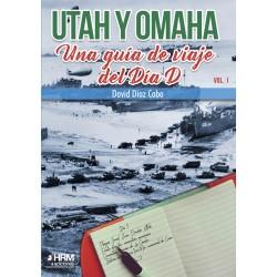 Utah y Omaha