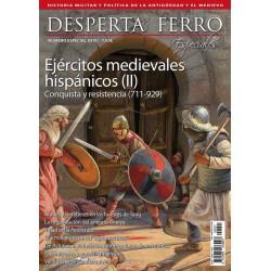 Ejércitos medievales...