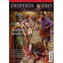 Septimio Severo