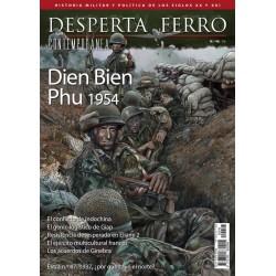 Dien Bien Phu 1954