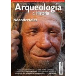 Neandertales
