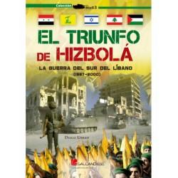 El Triunfo De Hizbolá
