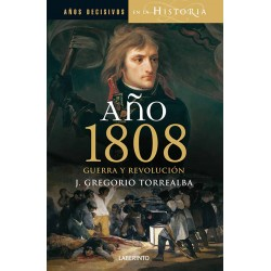 Año 1808