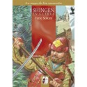 Shingen en guerra