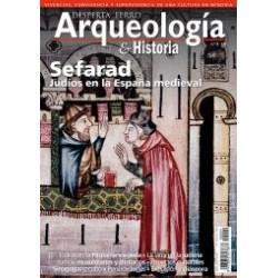Sefarad: judíos en la España medieval