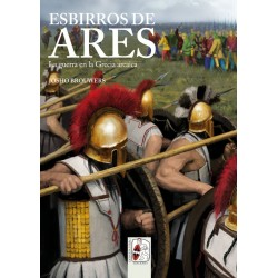 Esbirros de Ares