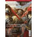 La legión romana (III)