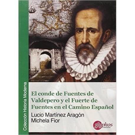 El conde de Fuentes de Valdepero