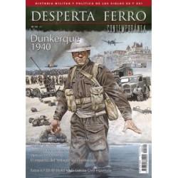Dunkerque 1940