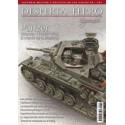 Panzer volumen 1 (1939-1940)