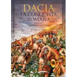 Dacia. La conquista romana