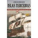 Islas Terceiras
