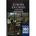 Europa en crisis 1598-1648