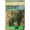 Operación Torch