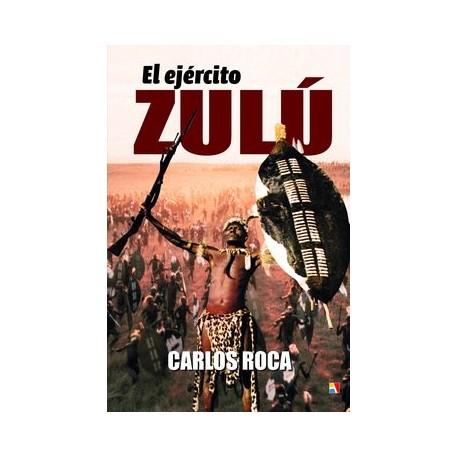 El ejército Zulú
