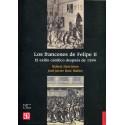 Los franceses de Felipe II
