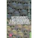 Historiadores e historiografía de la Antigüedad clásica