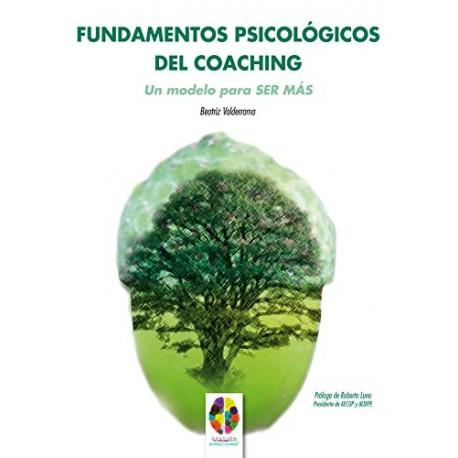 Fundamentos Psicológicos del Coaching