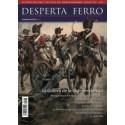 1812 Guerra de la Independencia