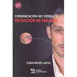 Comunicación no Verbal y Detección de Engaño