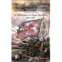 Batallas de la Guerra de los Treinta Años, II Periodo.