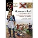 Guerras civiles I