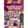 La División Azul y los voluntarios europeos contra el comunismo 1941-1943