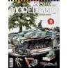 Euro modelismo nº 290