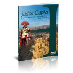 Judea Capta