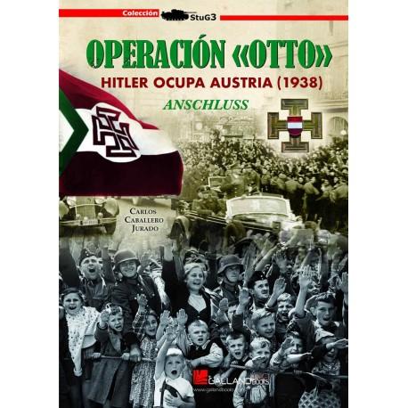Operación «Otto»
