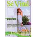 Suscripción anual Sé Vital